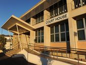 A man has faced Bundaberg Magistrates Court over allegations he molested his step-daughter.