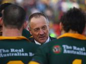 TIM Sheens wants to coach the Warriors as potential candidates start to circle the under-performing club.