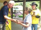 CHILLINGHAM residents joined the fight against coal-seam gas mining last weekend in the lead up to Rock the Gate - Northern Rivers at Murwillumbah on Saturday.