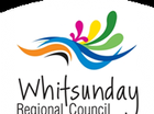 WHITSUNDAY mayor Jennifer Whitney says Council delivered its review of the 2009 flood damage program to the Queensland Reconstruction Authority on time.