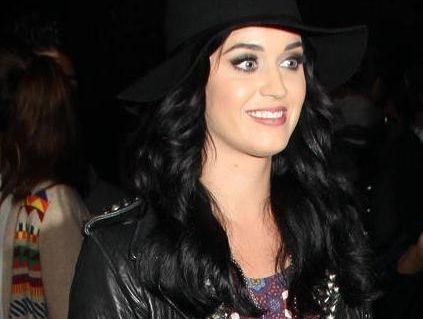 Katy Perry Boyfriend 2012 on Katy Perry S Ex Laid To Rest During Seaside Service   Katy Perry