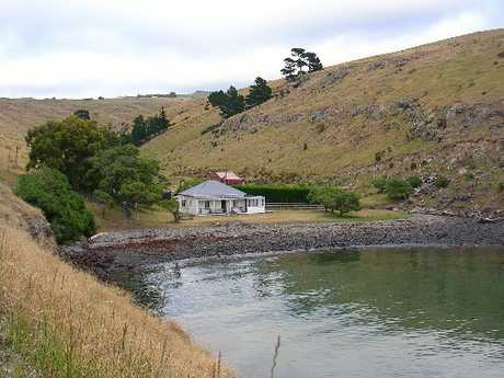 Working a coastal property could become much harder if the New Zealand Coastal Policy Statement is implemented in its current form.