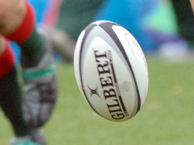 Te Puna posted their second successive win, when they defeated Te Puke Sports
