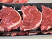 A MEAT theft at Coles Tweed City Shopping Centre has no links to an incident at Coles Murwillumbah, police say.