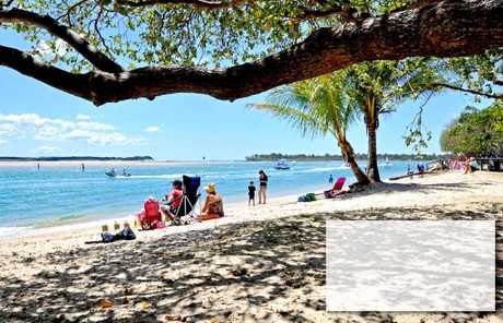 WITH spring soon to turn to summer, Noosa has never looked better. Locals and visitors are out in force enjoying all the charms of our beautiful town.