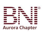 Can you handle more business? Generating $220 million in Australia last year, BNI is the most successful referral organisation of its kind. Bookings essential.