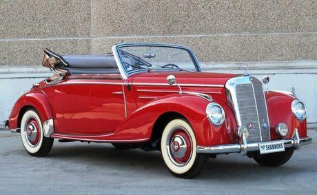 Classic Car Restoration Online Courses