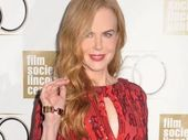 NICOLE Kidman has opened up about her relationship with Tom Cruise in the years prior to their 2001 split.