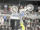 Nitro Circus Live highlights