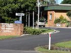 A claim made on social media that there were two deaths at Mullumbimby Hospital due to a lack of after-hours doctors have been strenuously rejected.
