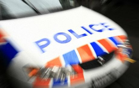 One person has died in a car accident between Papamoa and Te Puke.