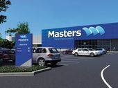 The Queensland Government will consider 'calling in' the development application for the proposed Masters Home Improvement Store in Bundaberg, following a request from council.