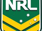 WESTERN Corridor NRL bid team boss Steve Johnson expects the NRL competition to expand as soon as 2017.