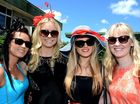 Check out the fun and fashion at Murwillumbah on Melbourne Cup Day.
