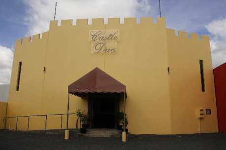Kaikohe's Castle Duo will continue to show movies.