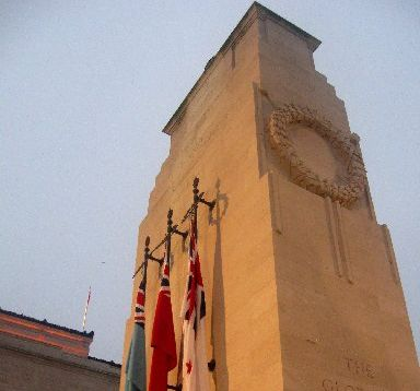 Members of the public can  attend Armistice Day commemorations at Auckland Museum with Prince Charles &amp; Duchess of Cornwall on Sunday.
