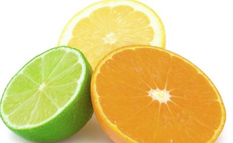CITRUS SEASON: Citrus producers said it was business as usual despite Australia produce being held up in Jakarta.
