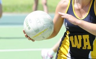 Netball promises a great season ahead.