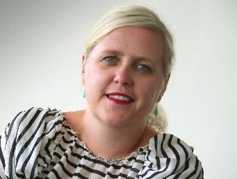 Hawke's Bay Tourism general manager Annie Dundas plans a survey to gauge the success of the inaugural Food and Wine Classic event. Photo / File