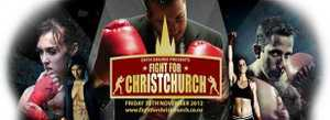 This is a night not to be missed with fast-paced boxing action, entertainment, singing, fashion, fine wine and food.