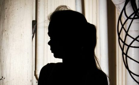 A Toowoomba mother is struggling with a court decision that a tennis identity who molested their daughter was of unsound mind.