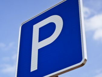 Rotorua District Council wants feedback on the 12 day free parking initiative trialled during the Christmas period.