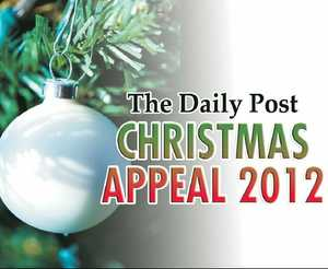 Rotorua residents living around Springfield are being encouraged to open their cupboards  and donate to the Christmas Appeal during the can drive.