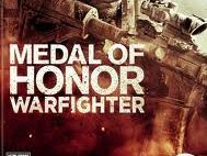 Medal of Honour Warfighter is not a bad game but can be very frustrating at times.
