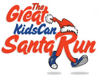 Enter now and join people of all ages dressed in full Santa regalia for the 2-3km run/walk which will