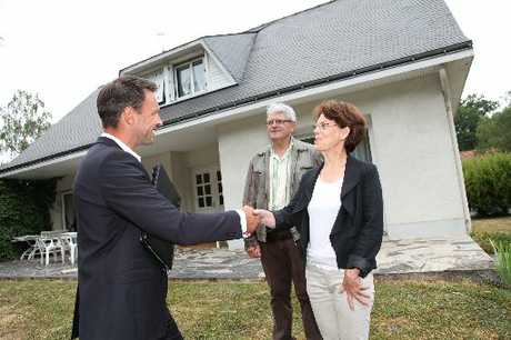 A good agent adds value in the sale of a property, industry experts say.