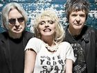 Blondie is tracking to be the second most popular act for 2012 and tickets are not yet sold out.