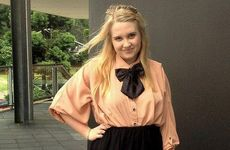 17-year-old Isabelle Colman from The Gap died after falling from a highrise balcony on the Gold Coast during Schoolies Week.