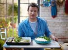 THE campaign to get Jamie Oliver to Lismore is ramping up before applications close tomorrow.