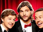 <strong>UPDATE: </strong>Angus T Jones reportedly will not quit 'Two and a Half Men' and feels terrible that he caused huge problems for the cast and crew.