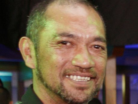 Abe Witana, from Te Runanga O Te Rarawa, says GMO precautions in the Regional Policy Statement would show consistency and a commitment to multi-layered heritage management.