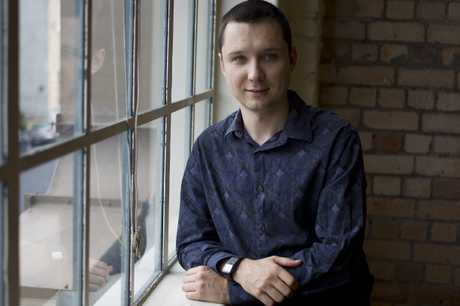 TranscribeMe boss Alexei Dunayev says more than 100 big companies are using their services.