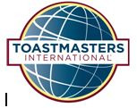 Toastmasters International. 