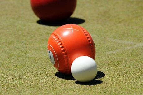 The Northland women's bowls team have placed third equal in the Inter-centre Tournament held in Auckland