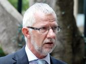 "QUEENSLAND Resources Council chief executive Michael Roche says the privatisation of Gladstone's port could deliver a ""good outcome"" for the region."
