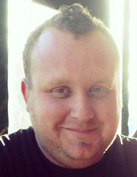 Police believe the man whose body was found in a burnt-out car in North Canterbury on Sunday was Shane Malcolm Bell.