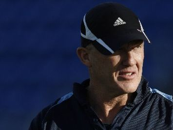 Northland sevens coach Peter Nock will be laying down the law after Northland struggled to qualify for the national tournament.