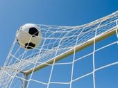 Napier City Rovers sneaked past lowly Tawa 1-0 in Wellington on Saturday but the talking point was a penalty so clearcut even the visiting coach admitted Tawa were hard done by.