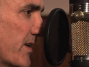 Paul Kelly: TimeOut interview