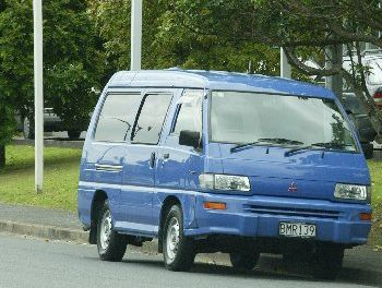 "Trying to keep Northland's speed camera vans ""mufti"" or even remotely covert had become a bit of a joke."