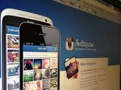 <strong>OPINION: </strong>Popular blogging site Mamamia posted a story on Friday called Massive #Instagram fail.