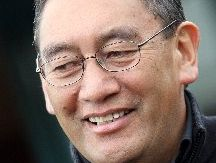 SO WHAT? Hone Harawira finds census information valuable, but understands why some Maori don't bother to participate.