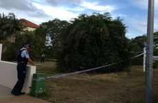 POLICE have found a body in Buderim.