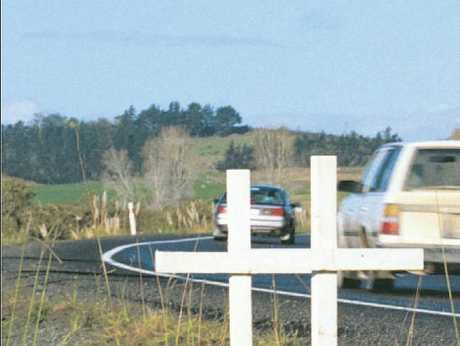 Waikato police are requesting motorists lower their speeds and drive to the conditions.