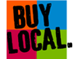 GCCI Buy Local