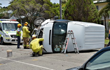 Car Accident Car Accident Investigation Jobs